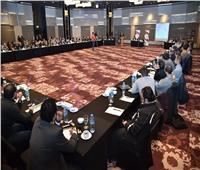 ملائكة الأعمال تناقش دور التكنولوجيا الرقمية في دعم سوق العقارات