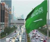 انطلاق المؤتمر العالمي السعودي للأمراض الجلدية بالرياض
