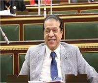 برلماني: حديث وزير الاستثمار البريطاني عن مصر يؤكد مكانتها دوليا  