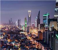 السعودية تتقدم 7 مراكز في مؤشر مدركات الفساد بين دول مجموعة العشرين