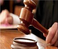 تأجيل محاكمة المتهمين بقتل مواطن بالسيدة زينب لـ27 يناير