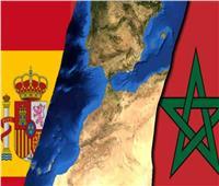 قانون ترسيم الحدود.. نقطة خلاف بين المغرب وإسبانيا بسبب «جزر الكناري»