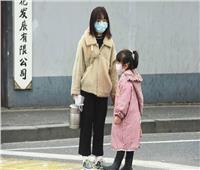 الصين تخصص مليار يوان لمكافحة انتشار فيروس كورونا الجديد في هوبي
