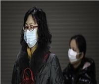 هونج كونج تعلن عن تسجيل إصابتين بفيروس «كورونا الجديد»