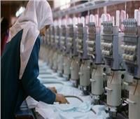 تدشين أول علامة تجارية مصرية دولية في صناعة الملابس باستثمارات بـ 5 مليارات جنيه