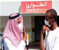 السعودية: لم نسجل حالات إصابة بفيروس كورونا في المملكة