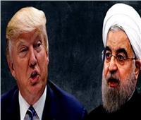 أمريكا تعلن عقوبات جديدة على إيران