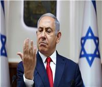 مسؤول أمريكي: نتنياهو في واشنطن الأسبوع المقبل لبحث السلام بالشرق الأوسط