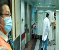 عاجل| الصحة العالمية تعلن توصياتها للوقاية من الفيروس الغامض