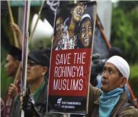 قرار عاجل من محكمة العدل الدولية بشأن حماية مسلمي الروهينجا