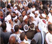 راح ضحيته 17 شخصا.. نهاية صراع الـ«50 قرش» في قنا
