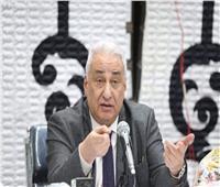 نقيب المحامين: هناك مخطط لتدمير المنطقة لصالح إسرائيل