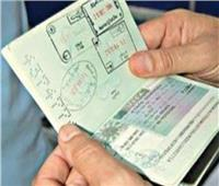 اعرف الحقيقة| بيع تأشيرات العمرة بالسوق السوداء وتخصيص حصص إضافية للشركات السياحية