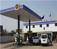 الحكومة تنفي وجود أزمة وقود في مدينة «العريش» بشمال سيناء