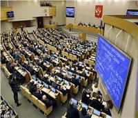 «الدوما» يوافق تعديلات بوتين الدستورية..وجدل حول فترة بقاءه في السلطة