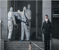مسؤول بالصحة يرجح «بشدة» وجود إصابات بفيروس كورونا في بريطانيا