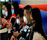 شاهد| روسيا تخضع الوافدين من الصين للفحص الحراري تجنبا لانتشار كورونا