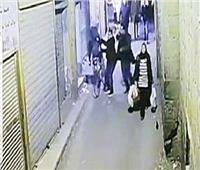 عيد الشرطة| قصة البطل المقدم رامي هلال شهيد حادث الدرب الأحمر