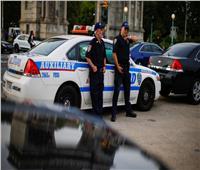 الشرطة: انفجار في مبنى بمدينة هيوستون الأمريكية