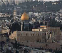 مرصد الإسلاموفوبيا يدين قيام متطرفين إسرائيليين بحرق مسجد في بيت صفافا جنوب القدس المحتلة
