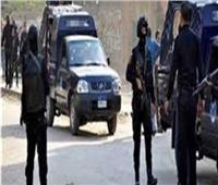 سقوط مروجي «مخدر الفودو» خلال حملة أمنية بشبرا الخيمة