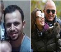 بالفيديو| مفاجأة.. سارق منزل نانسي عجرم كان على اتصال بعيادة زوجها
