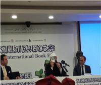 بالفيديو | وزير الأوقاف: المصريون في معرض الكتاب اثبتو أنهم شديدو الحضارة