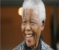 حفيدة نيلسون مانديلا بمعرض الكتاب.. غدًا