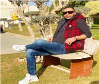 بسبب «لص بغداد».. محمد إمام يوجه رسالة شكر لجمهوره