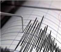 زلزال بقوة 1،5 درجة يضرب التبت جنوب غربي الصين دون أنباء عن ضحايا