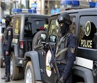 تعزيزات أمنية بالميادين والشوارع لتأمين احتفالات المصريين بعيد الشرطة