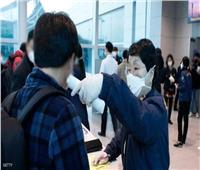 اليابان تعلن تسجيل ثالث حالة إصابة بفيروس كورونا