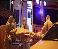 فرنسا تسجل ظهور 3 حالات إصابة بفيروس كورونا