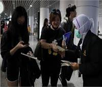 فيروس كورونا يصل إلى ماليزيا والإعلان رسميا عن اكتشاف 3 إصابات