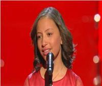 والدة هايدي محمد: تماسكت أمام إبنتي رغم صدمتي من رفضها بـ«The voice»