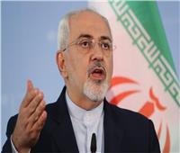 ظريف: لا نستبعد إجراء مفاوضات مجددا مع أمريكا شريطة رفع العقوبات الاقتصادية
