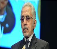 علي عبد الخالق يفتح خزانة أسراره في قصر السينما.. الأحد