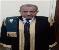 سقوط «ضباط الشرطة المزيفين» بالمرج