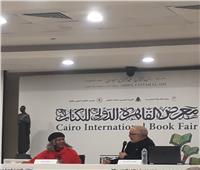 بالفيديو .. بعد حضورها معرض الكتاب.. 9 معلومات عن حفيدة نيلسون مانديلا
