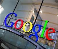 «جوجل» تتراجع عن تحديث تصميم صفحة «نتائج البحث»