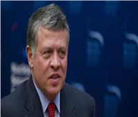 ملك الأردن يوجه بإرسال طائرة لإخلاء الأردنيين المتواجدين بـ«ووهان»