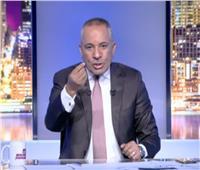 أحمد موسى: «خيرت الشاطر دفع مرتبات شهرية للمسجلين جنائيا»