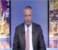 أحمد موسى: من يشكك في القوات المسلحة «خائن».. فيديو