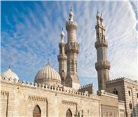 فيديو| «الأزهر» يكشف محاور مؤتمر التجديد في الفكر الإسلامي بحضور الرئيس السيسي