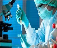 الصحة الروسية تؤكد عدم تسجيل إصابات بفيروس «كورونا» على أراضيها