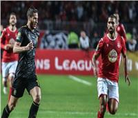 موعد مباراة الأهلي والنجم الساحلي التونسي والقنوات الناقلة