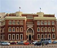 بدء مبادرة اتحضر للأخضر في الإسكندرية لـمدة 3 أشهر