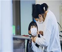آبي: طوكيو تجلي أي ياباني يريد العودة للبلاد من «ووهان الصينية»