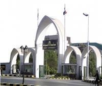 رئيس جامعة أسيوط يصدر قرارات بتعيينات في الطب البيطري