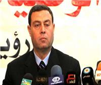 سفير فلسطين بالقاهرة يفتتح الاجتماع الأول لمكتب جمعية الكشافة